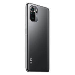 Xiaomi Redmi Note 10 64GB / 4GB Ram Dual Mobiltelefon (Szürke) Mobil
