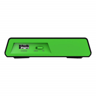 Astro A50 Wireless Headset + Base station PC/XBOX (A50X02 LT) Több platform
