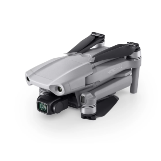 DJI Mavic Air 2 Fly More Combo Több platform