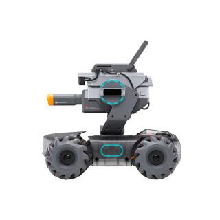 DJI RoboMaster S1 Több platform