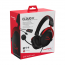 HyperX Cloud II Pro Gaming Headset (Red) KHX-HSCP-RD thumbnail