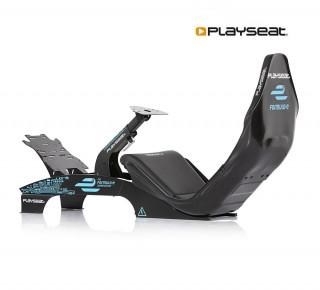 Playseat Formula E (RF.00098) Több platform