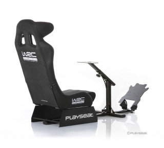 Playseat WRC (REW.00062) Több platform