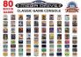 Sega Mega Drive Classic Console 2016 thumbnail