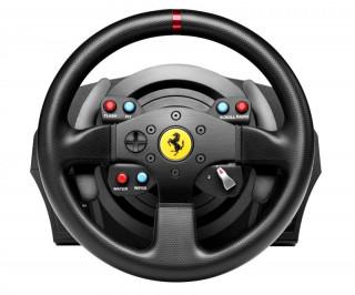 Thrustmaster T300 Ferrari  GTE Több platform