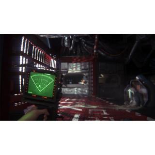 Alien: Isolation (PC) Letölthető PC