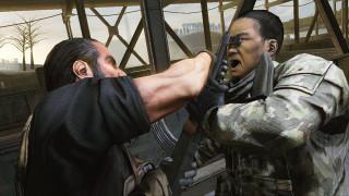 Rogue Warrior (PC) Letölthető PC