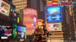 LEGO Marvel Avengers Season Pass (PC) Letölthető thumbnail
