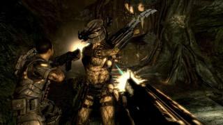Aliens vs. Predator (PC) Letölthető PC