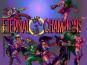 SEGA Mega Drive Classics Pack 2 (PC) Letölthető thumbnail