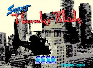 SEGA Mega Drive Classics Pack 2 (PC) Letölthető PC