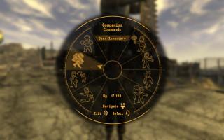 Fallout New Vegas Ultimate Edition (PC) Letölthető PC