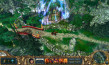 King's Bounty:  Dark Side Premium Edition (PC) Letölthető thumbnail