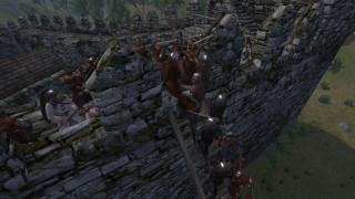 Mount & Blade (PC) Letölthető PC