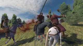 Mount & Blade Collection (PC) Letölthető PC