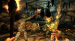 The Elder Scrolls IV: Oblivion Game of the Year Deluxe (PC) Letölthető thumbnail