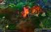 King's Bounty Armored Princess (PC) Letölthető thumbnail