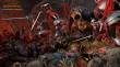 Total War: WARHAMMER (PC) Letölthető thumbnail