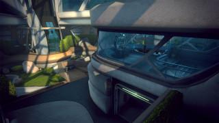 Brink DLC: Agents of Change Letölthető PC