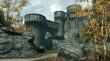 The Elder Scrolls V: Skyrim Dawnguard (PC) Letölthető thumbnail