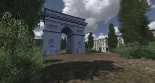 Mount & Blade: Warband Napoleonic Wars (PC) Letölthető PC