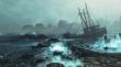 Fallout 4: Far Harbor DLC (PC) Letölthető thumbnail