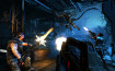 Aliens: Colonial Marines - Double-Barrelled Shotgun (PC) Letölthető thumbnail