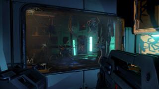 Aliens: Colonial Marines - Double-Barrelled Shotgun (PC) Letölthető PC