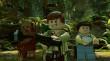 LEGO Star Wars: The Force Awakens (PC) Letölthető thumbnail