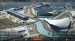 Motorsport Manager (PC/MAC/LX) Letölthető thumbnail