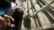 Dishonored 2 (PC) Letölthető thumbnail