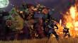 Total War: WARHAMMER - Call Of The Beastmen Campaign Pack (PC) Letölthető thumbnail