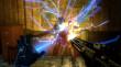 BioShock 2 (PC) Letölthető thumbnail