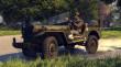 Mafia II DLC: War Hero Pack (PC) Letölthető thumbnail