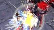Saint Seiya: Soldiers' Soul (PC) Letölthető thumbnail