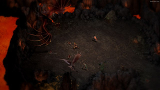 Pillars of Eternity: Royal Edition (PC) Letölthető PC