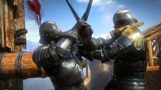 The Witcher 2: Assassins of Kings - Enhanced Edition (PC) Letölthető PC