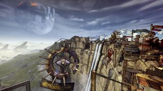 Borderlands 2 Mechromancer Pack DLC (PC) Letölthető PC