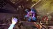 Borderlands 2 Mechromancer Pack DLC (PC) Letölthető thumbnail