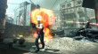 Duke Nukem Forever  (PC) Letölthető thumbnail