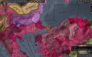 Crusader Kings II (PC) Letölthető PC