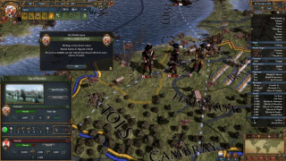 Paradox Grand Strategy Collection (PC) Letölthető PC