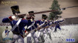Total War Grand Master Collection (PC) Letölthető thumbnail