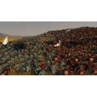 Total War Grand Master Collection (PC) Letölthető PC