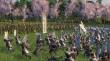 Total War: Shogun 2 Collection (PC) Letölthető thumbnail