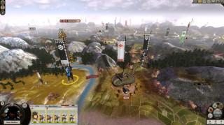 Total War: Shogun 2 Collection (PC) Letölthető PC