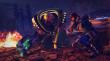 XCOM: Enemy Unknown – Complete Edition (PC) Letölthető thumbnail