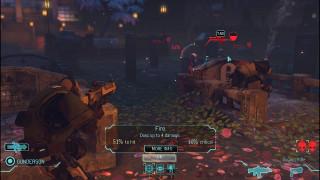 XCOM: Enemy Unknown – Complete Edition (PC) Letölthető PC
