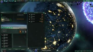 Stellaris Galaxy Edition (PC/MAC/LX) Letölthető PC