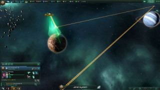 Stellaris (PC/MAC/LX) Letölthető PC